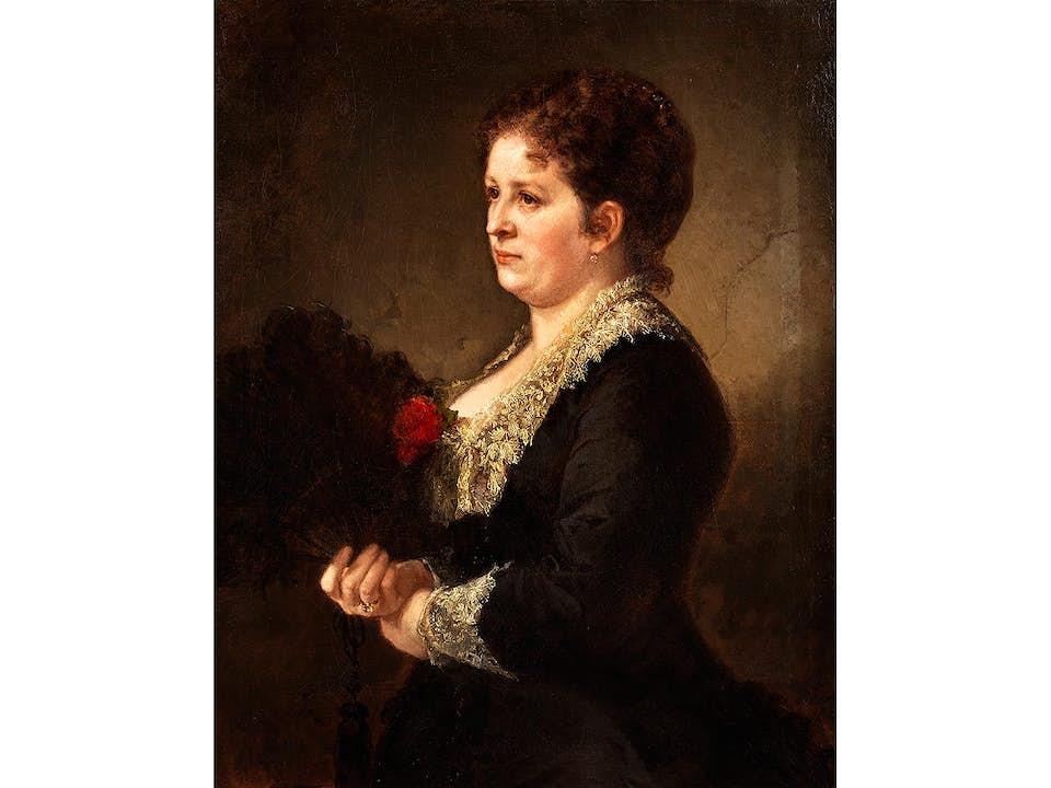 Ilia Efimovich Repin, 1844 – 1930 Kuokkala