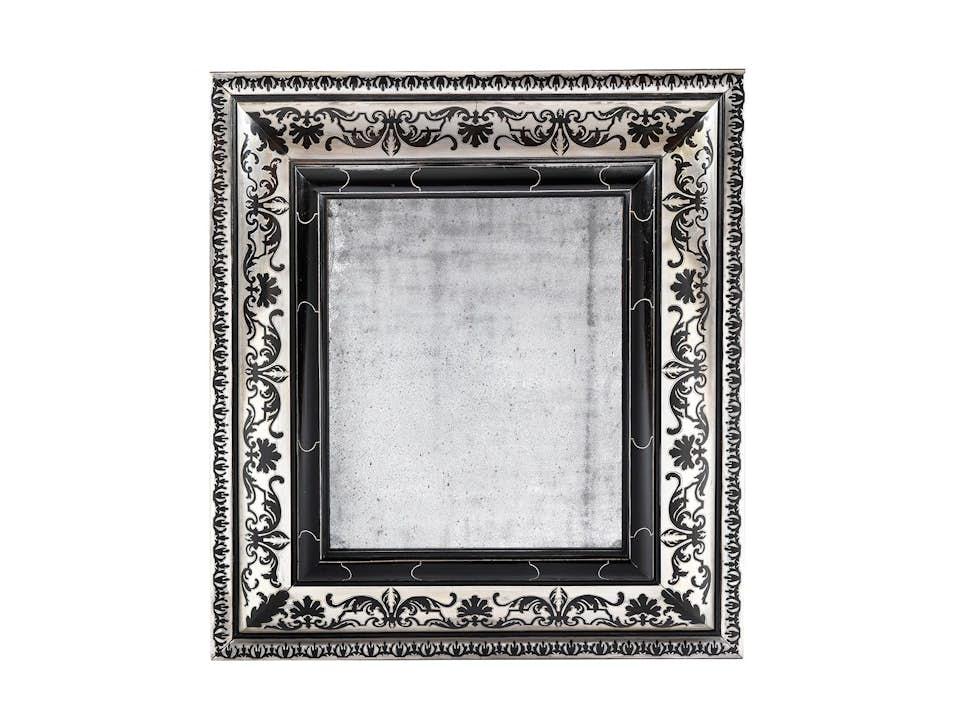Spiegel im Louis XIV-Stil
