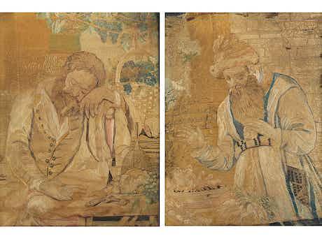 Flämischer Künstler des 17. Jahrhunderts