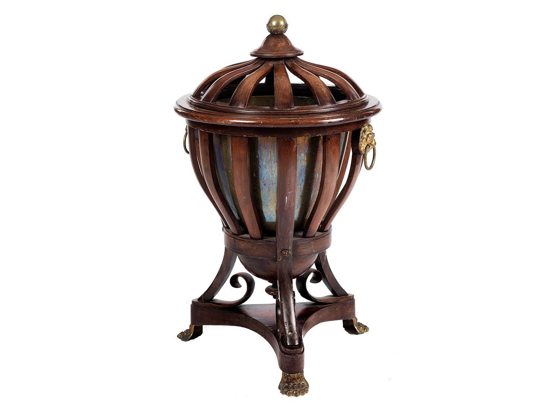 Auktion Hampel