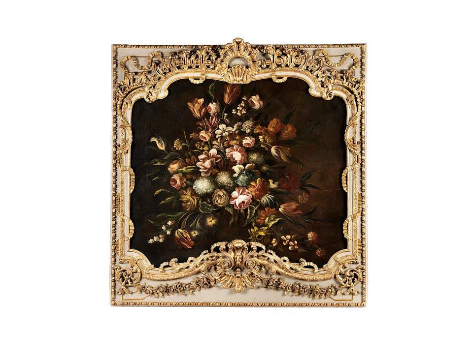 Maler des 17. Jahrhunderts