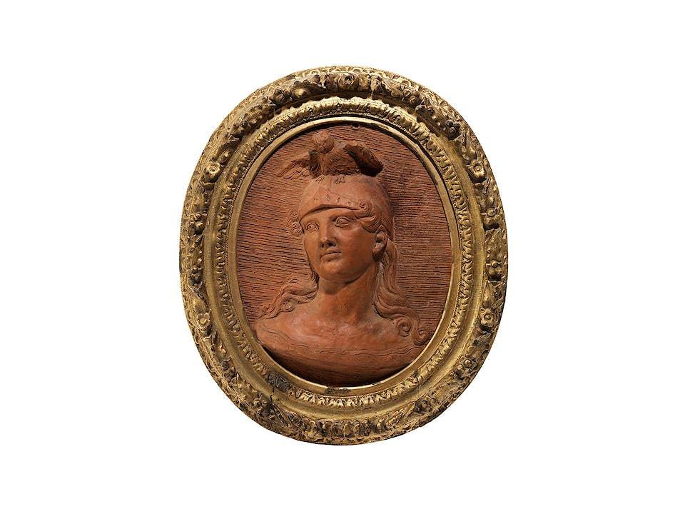 Francois Lucas, 1736 – 1813, zug./ Umkreis