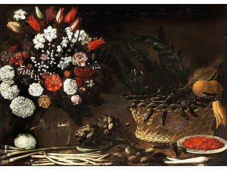 Astolfo Petrazzi, 1580 Siena – 1653 ebenda, zug.