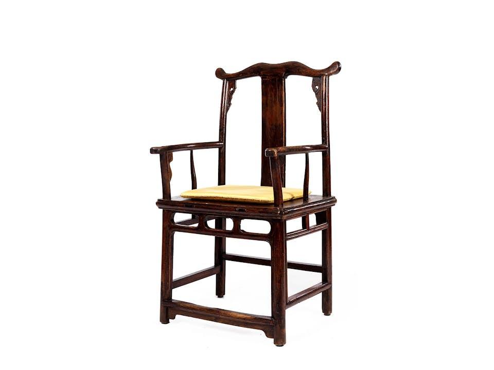 Ai Weiwei, geb. 1957 Peking