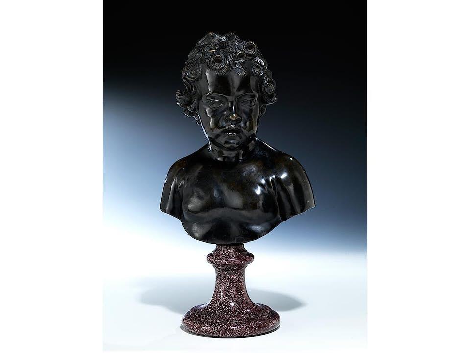 Jacques Sarazin, 1592 Noyvon – 1660 Paris, zug.
