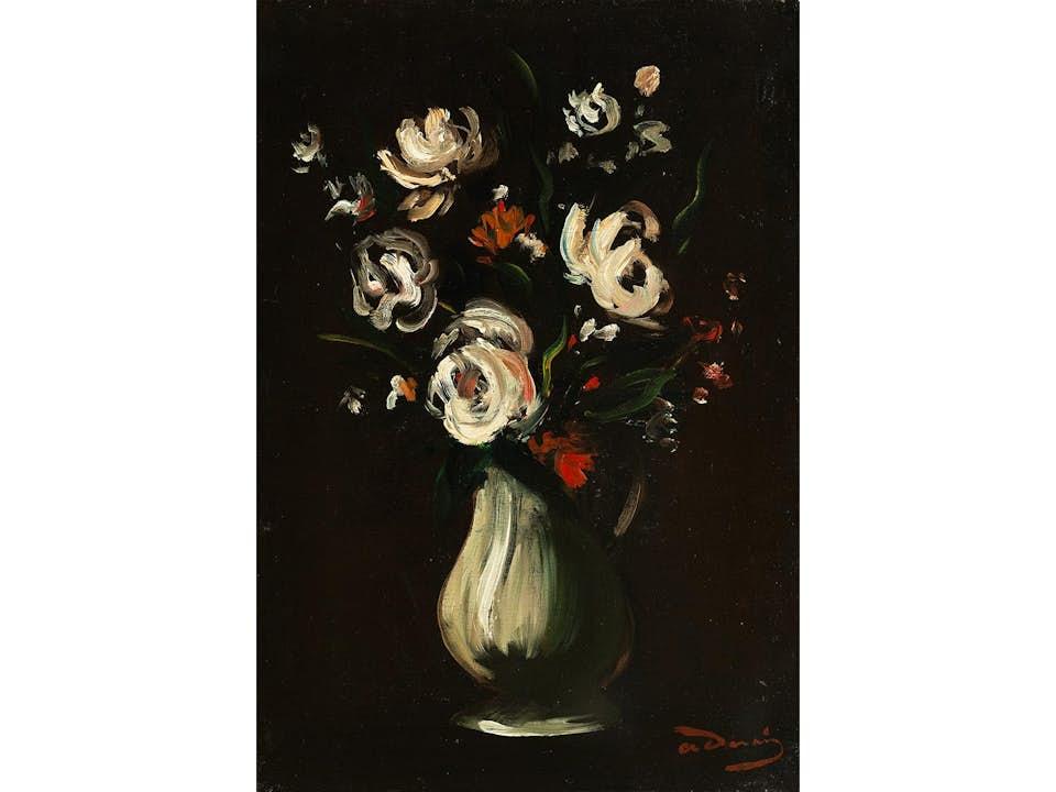 André Derain, 1880 – 1954